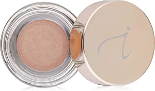Jane Iredale Smooth Affair Eyeshadow - Naked, 0.13 oz
