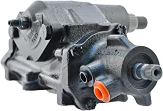 ACDelco 36G0031 Professional Steering Gear without Pitman Arm, Remanufactured