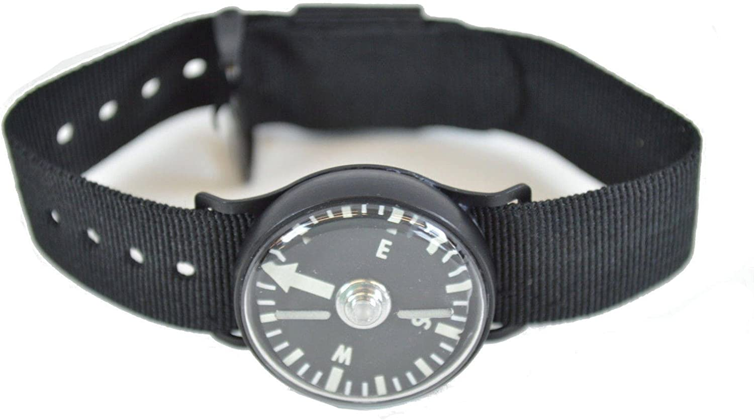 Wrist Compass Branded goods Official Military Very popular Issue - Phosphorescent