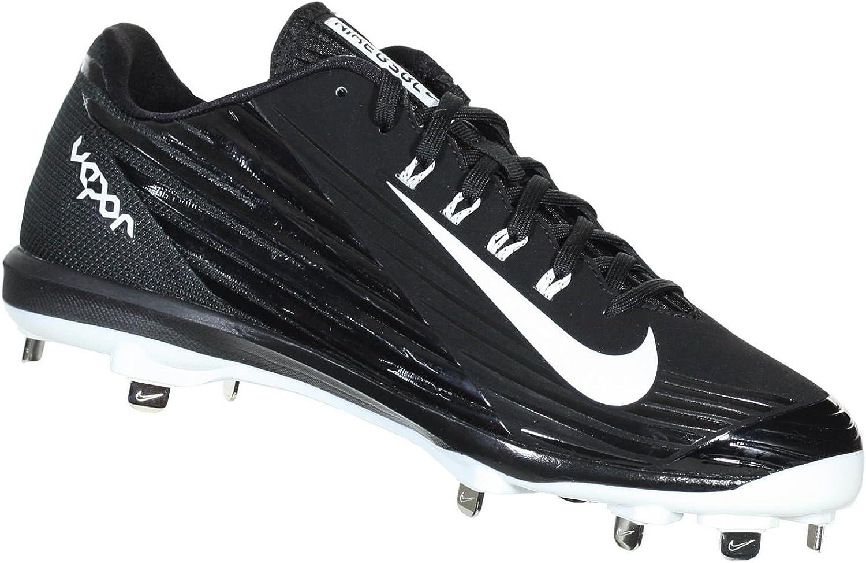 Nike herrar herrar herrar Vapor Speed Low TD Football Cleat  lyx-märke