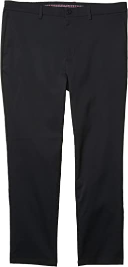 Men's Polyester, High Rise Pants + FREE SHIPPING | Clothing