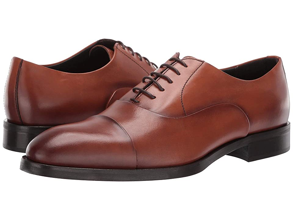 To Boot New York Hudson (Cuoio) Men