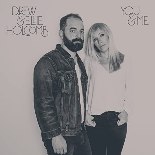 a0f329fb5403 You and Me by Drew Holcomb & Ellie Holcomb on Amazon Music - Amazon.com