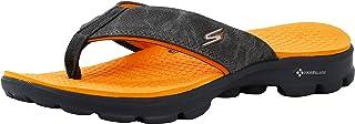 Skechers Performance Men's Go Walk Flip Flop
