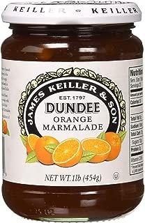 orange marmalade made in florida