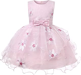 Best party dresses online for baby girl Reviews