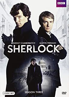 Bbc Detective Series On Netflix