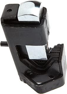Forney 57637 Lug Crimping Tool