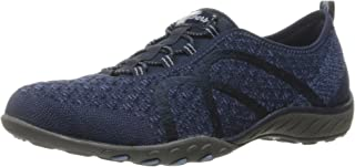 Best women's skechers relaxed fit slip on Reviews
