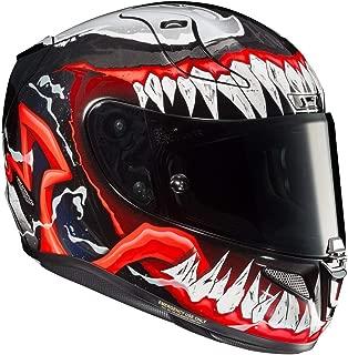 Best hjc hybrid helmets Reviews