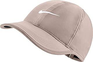 Women's Feather Light Adjustable Hat