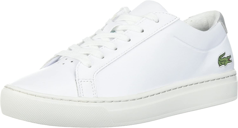 Lacoste Kids' L.12.12 Sneakers