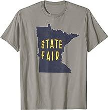 Minnesota State Fair T-Shirt