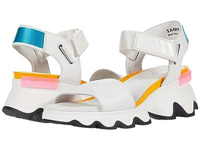 SOREL Kinetic Sandal