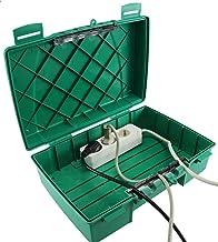 Heitronic veiligheidsverdelerbox