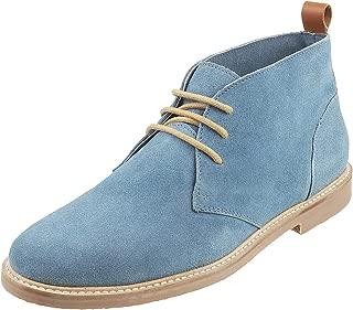 Mochi Men's Formal Shoes