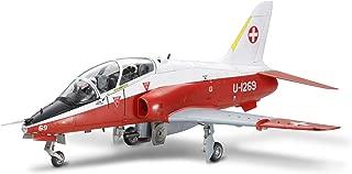 1/48 Hawk Mk.66 Swiss Air Force by Tamiya