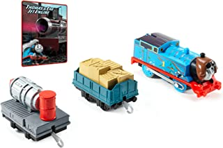 Fisher-Price Thomas & Friends TrackMaster, Thomas and the Jet Engine