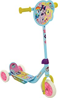 Best my little pony tri scooter Reviews