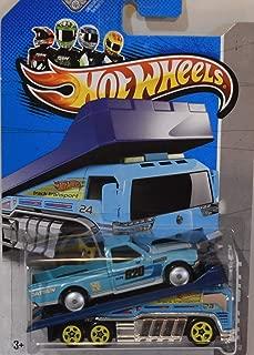 Best custom hot wheels datsun 620 Reviews