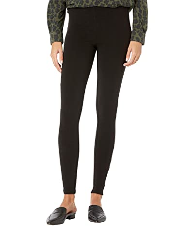BB Dakota x Steve Madden Everyday Bae Leggings Women