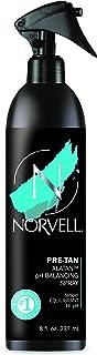 Norvell Pre Sunless Tanning XLATAN pH Balancing Spray, 8 fl.oz.