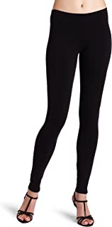 Best costco french terry leggings Reviews