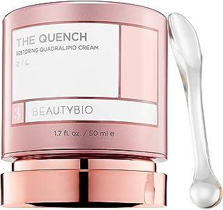 BeautyBio The Quench Face Cream