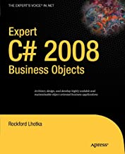 Best business objects classes Reviews