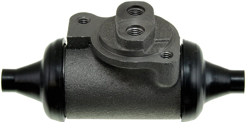 Dorman W15307 Wheel Cylinder