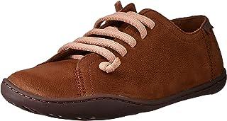 Camper Peu Cami Women's Casual Shoes