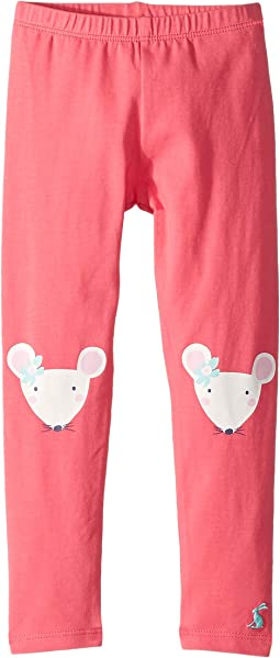 Wilde Pants (Toddler/Little Kids)