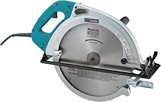 Makita 5402NA 16-5/16-Inch Circular Saw