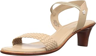 BATA Women's Deva Fashion Sandals