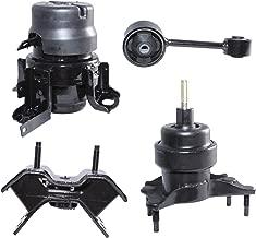 Best lexus rx300 engine mount Reviews