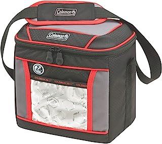 Coleman Daytrip Soft Cooler Bag