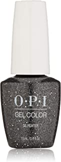 Best opi black with silver glitter Reviews