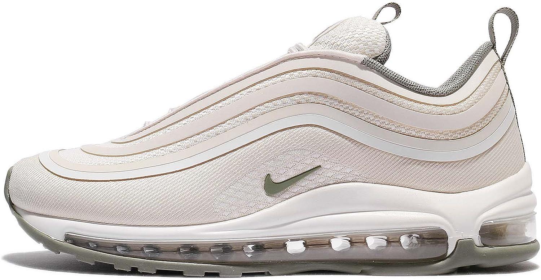 Sneaker Nike Air Max 97 Ultra '17 bianca