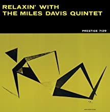 Best oleo miles davis Reviews