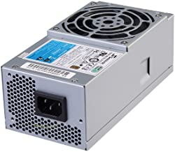 SEASONIC ACCESSORY SS-300TFX 18 CABLE POWER SUPPLY 300W TFX12V V2.3 80OLUS ACTIV