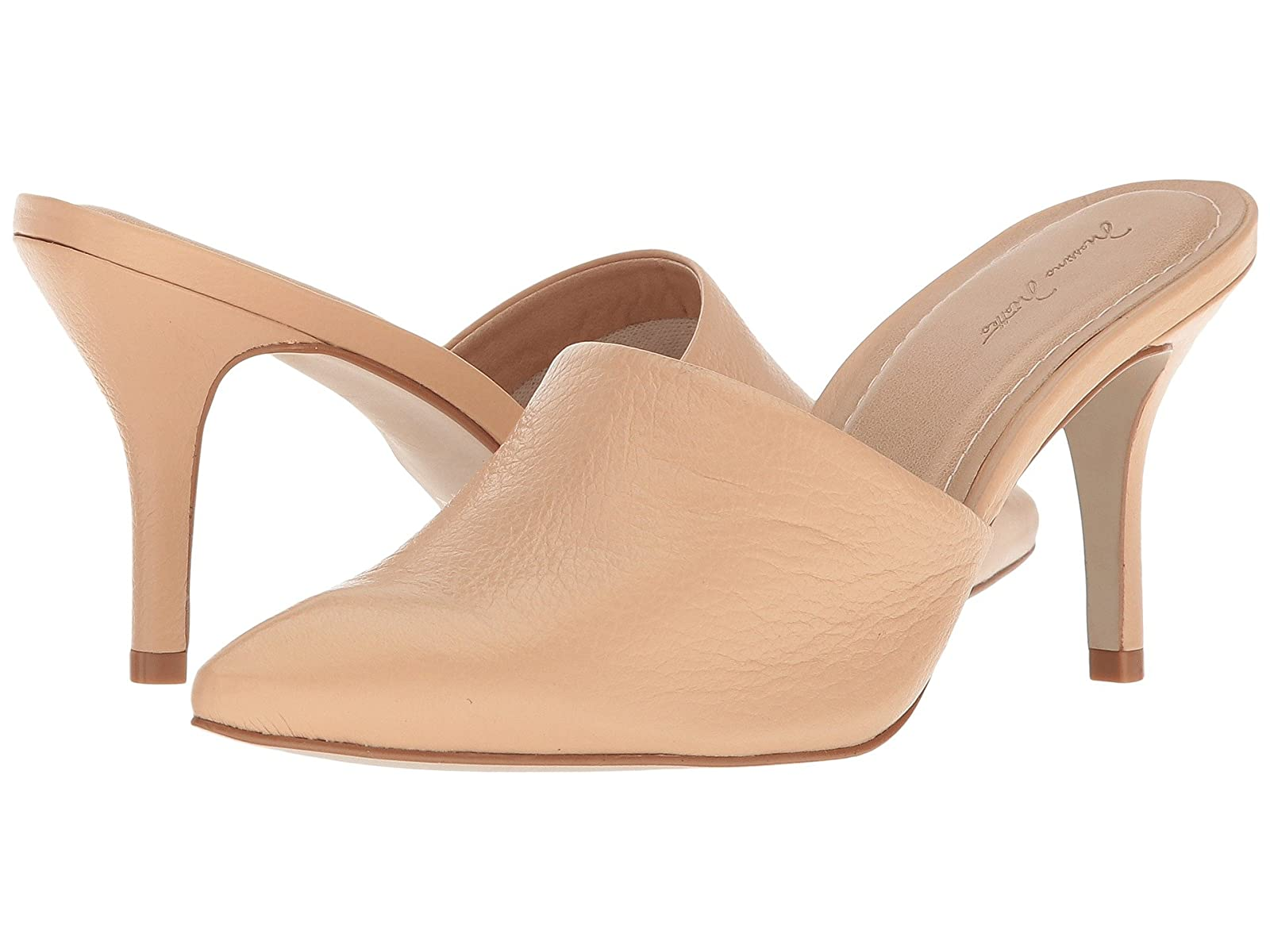 Massimo Matteo PearlAtmospheric grades have affordable shoes