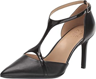 Naturalizer Women's Andrea Pump