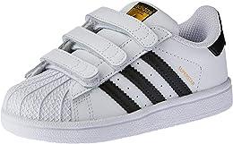 adidas Superstar CF I, Chaussures de Fitness Mixte