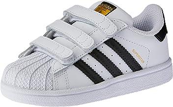 Mejor Comprar Adidas Superstar