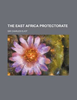 The East Africa Protectorate