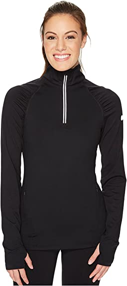 ASICS - Thermopolis 1/2 Zip