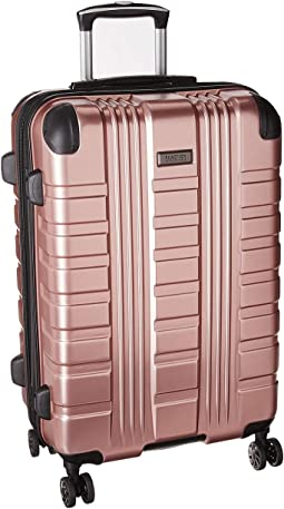 "24"" Scott's Corner PET Luggage"