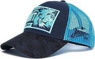 f6f8ef687 Amazon.com: Zenit - Fan Shop: Sports & Outdoors