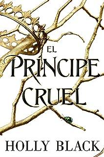Habitantes del aire 1. El príncipe cruel: Los habitantes del aire, 1