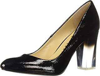 Katy Perry Women's The A.W Middie Shoe, Black
